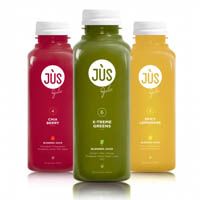 3DayJuiceCleanse
