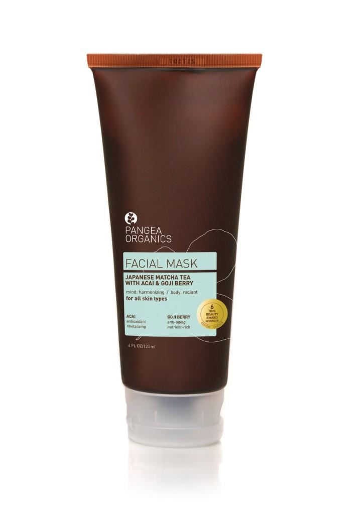 pangea-organics-mask