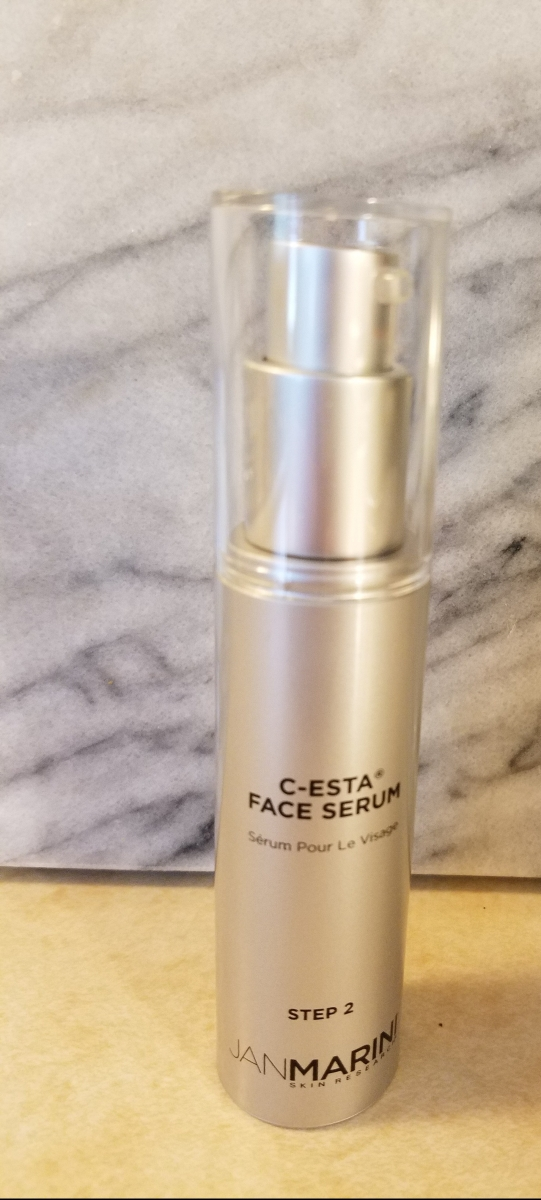 Jan Marini C-ESTA® Serum